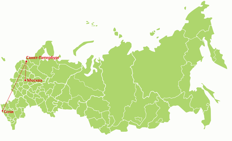 regions_green_russia.png